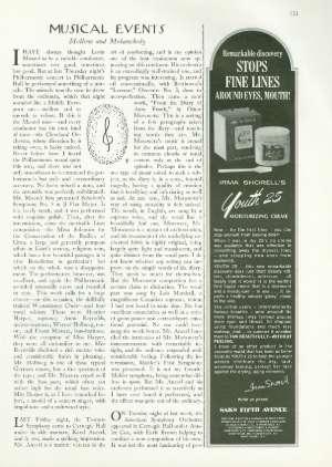 April 22, 1972 P. 131
