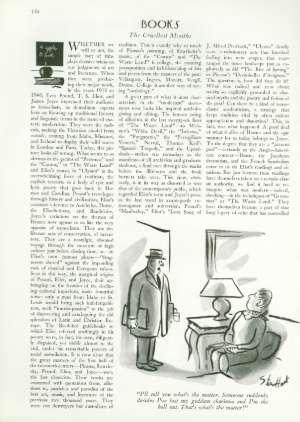 April 22, 1972 P. 134