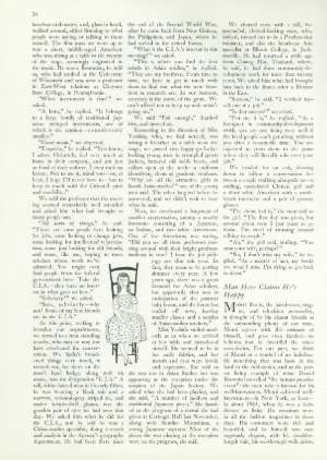 April 22, 1972 P. 34