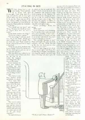 April 22, 1972 P. 40
