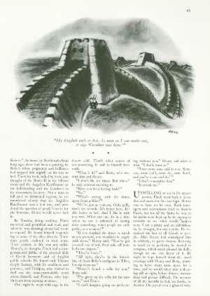 April 22, 1972 P. 44