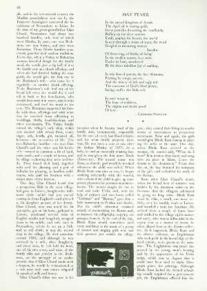 April 22, 1972 P. 48
