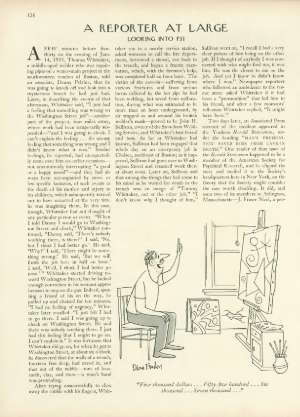 March 14, 1959 P. 126