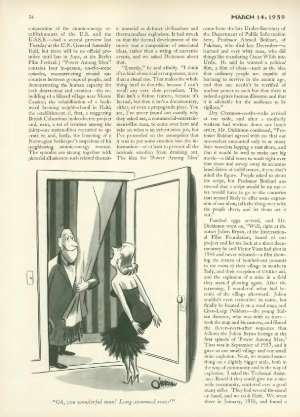 March 14, 1959 P. 35