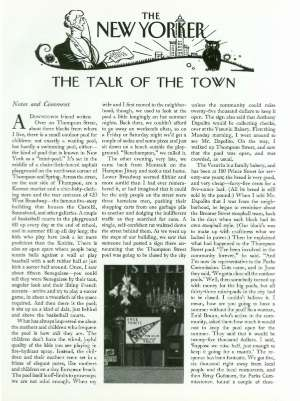 August 5, 1991 P. 23