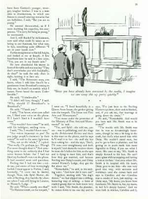 August 5, 1991 P. 38