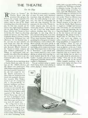 August 5, 1991 P. 67