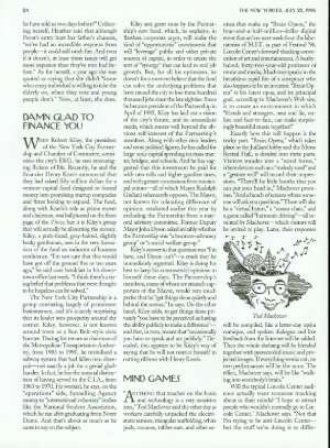July 22, 1996 P. 24