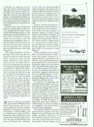 July 22, 1996 P. 26
