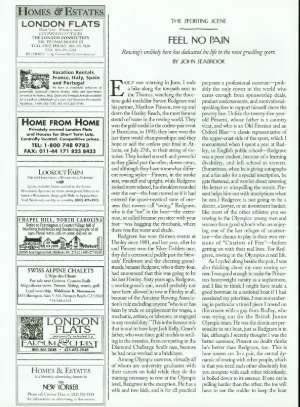 July 22, 1996 P. 32