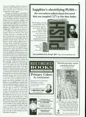 July 22, 1996 P. 58