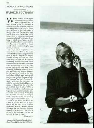 July 22, 1996 P. 60