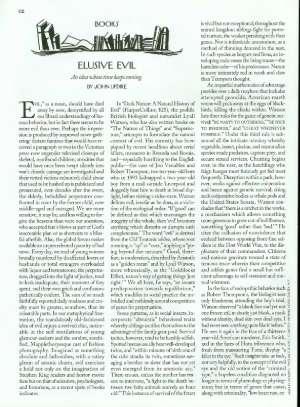 July 22, 1996 P. 62