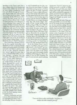 July 22, 1996 P. 4