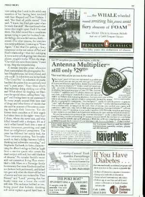July 22, 1996 P. 76