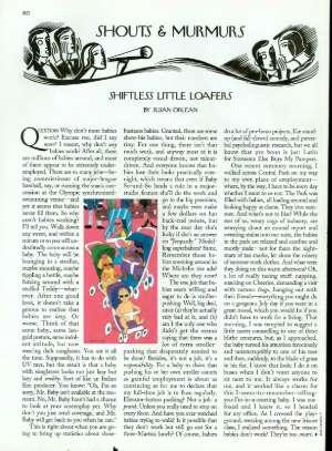 July 22, 1996 P. 80