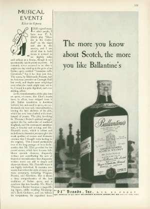 September 27, 1958 P. 101
