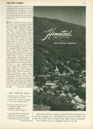 September 27, 1958 P. 107