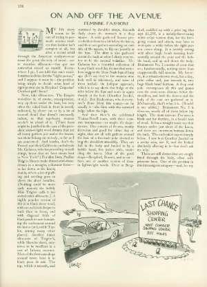 September 27, 1958 P. 108