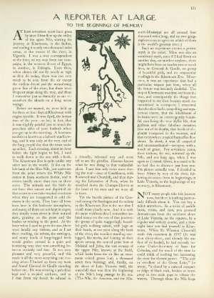 September 27, 1958 P. 121