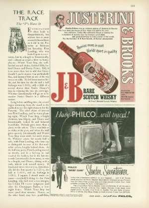 September 27, 1958 P. 149