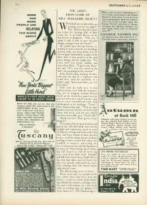 September 27, 1958 P. 152