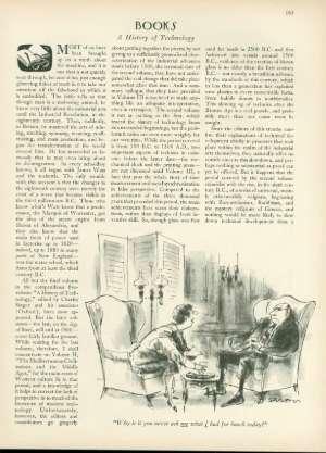 September 27, 1958 P. 165