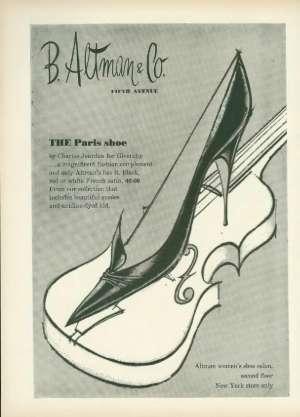 September 27, 1958 P. 29