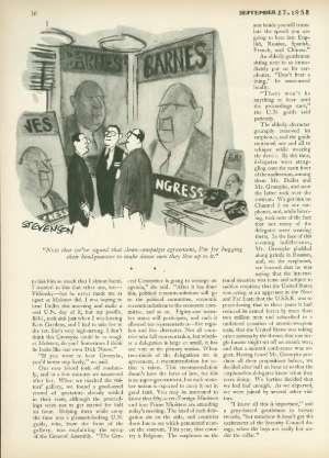 September 27, 1958 P. 31