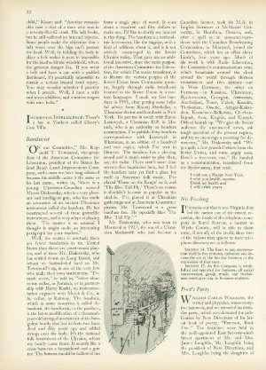 September 27, 1958 P. 32