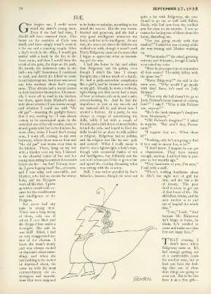 September 27, 1958 P. 34
