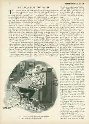 September 27, 1958 P. 40