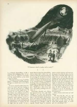September 27, 1958 P. 43