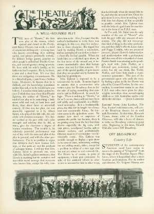September 27, 1958 P. 74