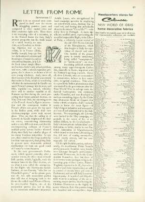 September 27, 1958 P. 83