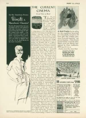 May 11, 1963 P. 101