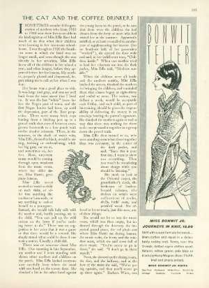 May 11, 1963 P. 105