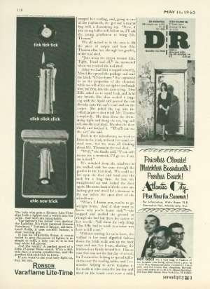 May 11, 1963 P. 119