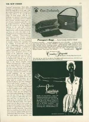 May 11, 1963 P. 150