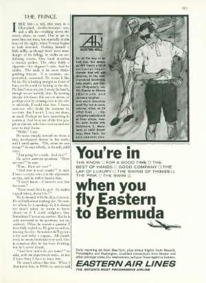 May 11, 1963 P. 161