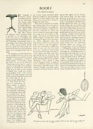 May 11, 1963 P. 169