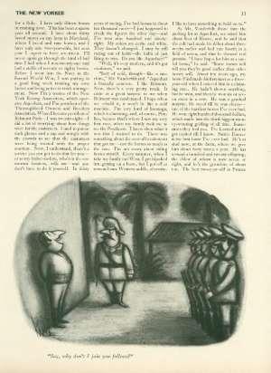 May 11, 1963 P. 32