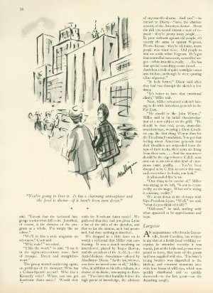 May 11, 1963 P. 37