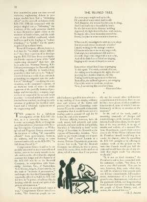 May 11, 1963 P. 38
