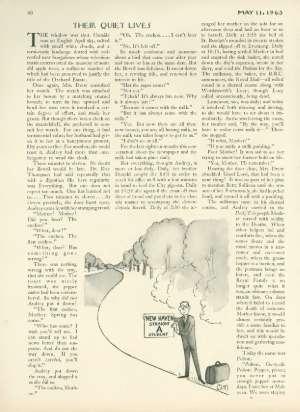 May 11, 1963 P. 40