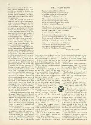 May 11, 1963 P. 42