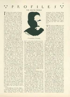 May 11, 1963 P. 49
