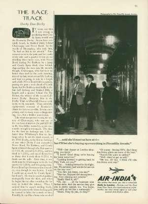 May 11, 1963 P. 95
