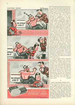 March 30, 1946 P. 83