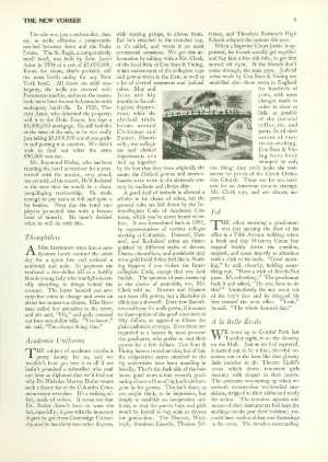June 22, 1935 P. 9